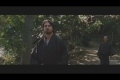 The Last Samurai Theatrical Trailer HD