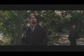 The Last Samurai Theatrical Trailer HD