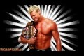 """WWE: Dolph Ziggler New Theme """"I Am Perfection"""" [CD Quality + Download Link]"""