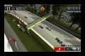 F1 Online: The Game BETA - Never give up! [HD] Muck