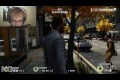 2# Payday 2 WITH YOUTUBERS RADIOSHACK DRILLS!!!
