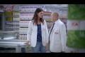 ICA reklamfilm 2014 v.37 - Jakten på Cindys näthatare