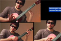 Guitar: Impossible