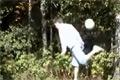 Freestyle fotboll