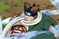 Naruto - Real ninjas