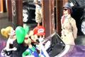 Mario och Luigi i vice city