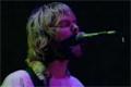 Nirvana - Lithium live