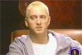 Weird Al intervjuar Eminem