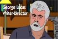 Sagan om ringen av George Lucas