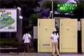 Galna japanska toaletter