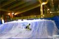 Surfa inomhus