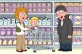 Family Guy 409