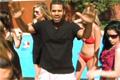 """""""SEXY CHICK"""" - David Guetta Feat. Akon (Parodi)"""