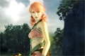 Final Fantasy XIII trailer