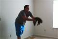 Den flygande katten