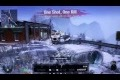 Black ops montage