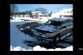 Vinter Fails 2011 Del 1