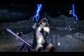 S4 League - Dark Lightning