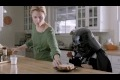 Volkswagen Reklam: The Force