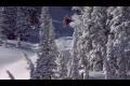 The Art of Flight - Trailer