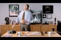 Dear PlayStation PS3 Commercial Killzone 3 featuring the PS Move Sharp Shooter