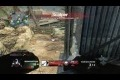 Best Black Ops Bank Shot Tomahawk Montage Episode 1 by IKEA[HD]