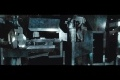 Transformers 3 Dark of the Moon Trailer - Official (HD)