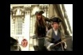 Behind the Scenes - Pirates of the Caribbean 4