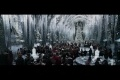 """""""Harry Potter and the Deathly Hallows - Part 2""""  NCM"""