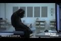 Skillad schimpans lirar Far Cry 2!