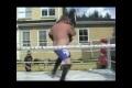 IYHWA Videowire - Yeah Buddy