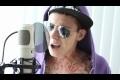 "Lil Wayne - ""How To Love"" Music Video: HONEY BUN!"