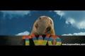 Happy Feet Two HD Trailer