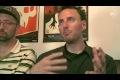 Resistance 3 - Intervju med Cameron Christian (Senior Designer) samt Jon Paquette (writer)