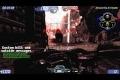 Nyan-katten i Unreal Tournament