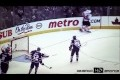Zac Rinaldo Jumping Goal vs. Toronto || 20/9-2011 [HD]