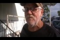 Angry Grandpa - The Missing Chicken & Dumplings