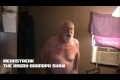 The Angry Grandpa - New Intro