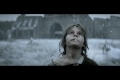 The Elder Scrolls V: Skyrim - Live Action Trailer