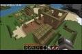 Millenaire Village Time lapse Ep.1 [Minecraft]