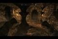 Skyrim - Unarmed Badass Viking Commentary