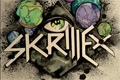 Skrillex - levels(remix)
