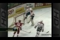 Top 10 NHL Tough Guy Goals (HD)