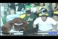 Best Fails Of The Week 3 January 2012 || YDL
