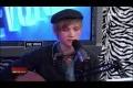 Ulrik Munther spelar live! - VAKNA med the Voice!