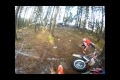 GoPro - Fail Crash!