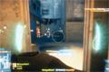 MongolFPS spelar Battlefield 3