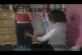 Best Fails Of The Week 3 2012    YDL