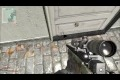 Call of Duty: Modern Warfare 3 montage