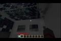 Minecraft Adventure Map! -Destory The Comet EP:1- *with chrisandthemike and tomgraves18